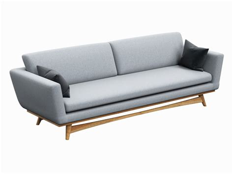 scandinavian design sofas sofa scandinavian thesofa