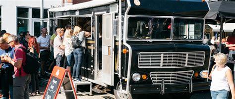 dining on wheels dining on wheels street food denmark