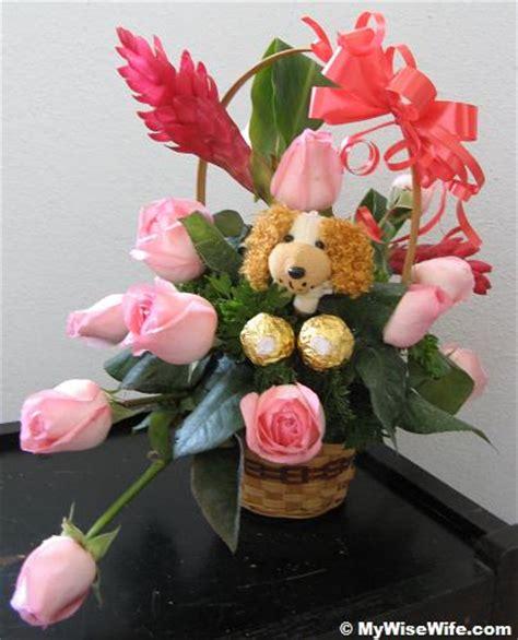 flower arrangement ideas for valentines flower arrangements free valentines day