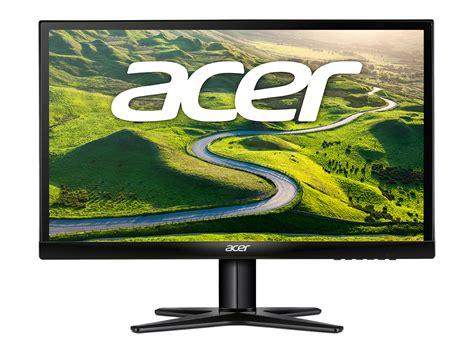 Harga Acer Revo One menikmati hiburan kelas dunia dengan nyaman dengan acer