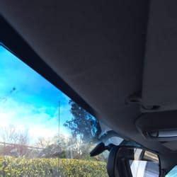 auto upholstery sacramento yig s auto upholstery 19 photos 41 avis tuning