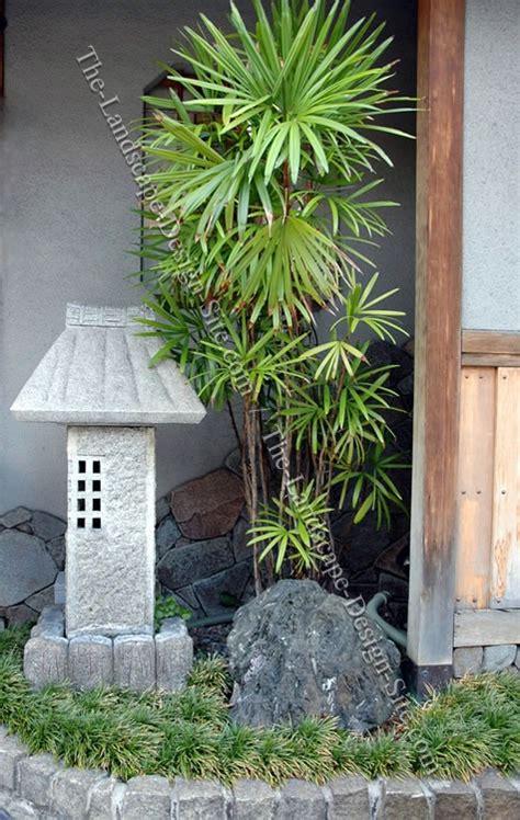japanese garden ideas plants modern home exteriors