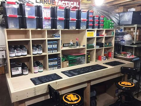 reloading bench organization reloading bench organization 28 images related image