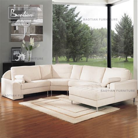 latest furniture designs guangzhou furniture latest sofa designs modern elegant
