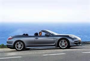 Porsche Panamera Convertible Release Date 2015 Porsche Panamera Styling Review Release Date Price