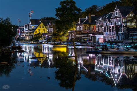 boat house pictures boathouse row pictures