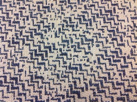 jane churchill upholstery fabric jane churchill small ric rac upholstery fabric cortege