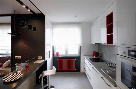 riscaldamento a pavimento o termosifoni riscaldare al meglio la tua casa termosifoni o pavimento