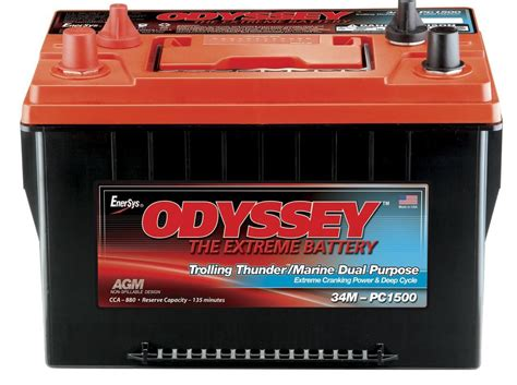 boat starting battery the best rated boat batteries reactual