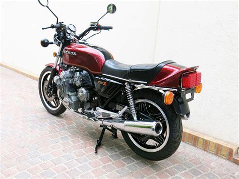 honda cbx cbx 1100 for sale autos post