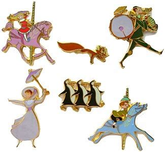 disney trading pin 106702 mary 199 best images about pin trading on pinterest disney