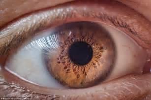 mogan andreis    eyes series shows intricate