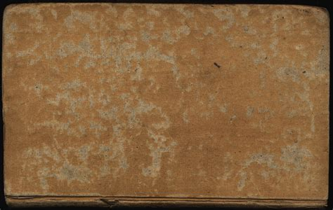 Book Paper - book cover texture www pixshark images
