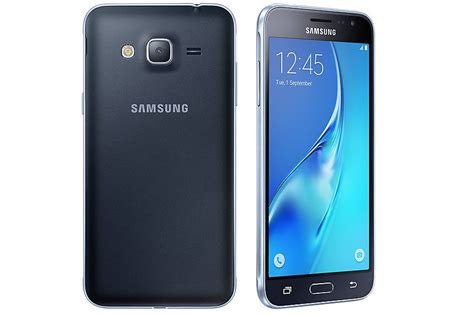 Harga Samsung J2 Prime Dan Fiturnya 9 hp android harga 1 jutaan pilihan terbaik panduan membeli