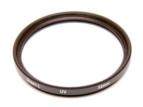 Terlaris Filter Uv Nikon 52mm uv filter 52mm 79 kr