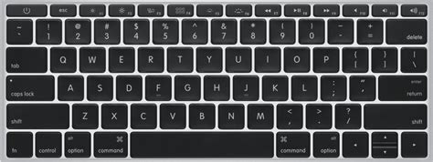 Keyboard Laptop Apple apple macbook8 1 macbook keyboard replacement replacementlaptopkeys