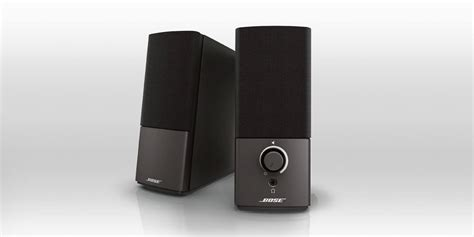 best desktop speakers best desktop computer speakers 9 best desktop computer