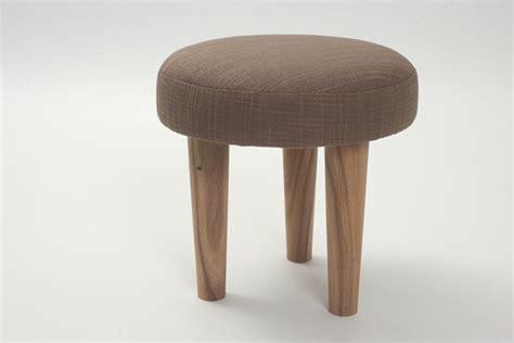 stool upholstery mesa milking stool pr home