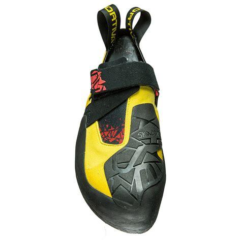 la sportiva climbing shoes uk la sportiva skwama climbing shoes free uk delivery
