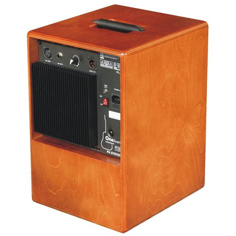 building a guitar extension cabinet acus one 8 extension cabinet wood 171 acoustic guitar