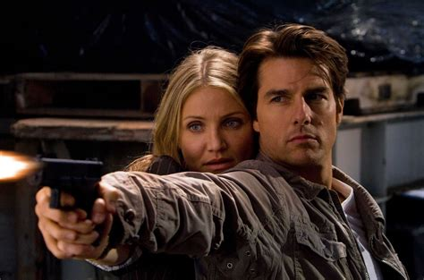 movies tom cruise full knight and day teaser trailer