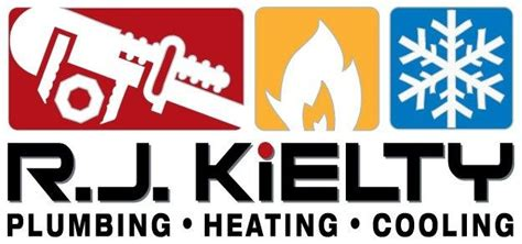 R R Plumbing by R J Kielty Plumbing Heating Cooling Inc In Orlando