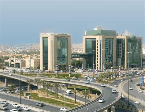 specialized medical center hospital destination listing