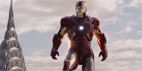 best iron man suit all of tony stark s best iron man suits ranked least to