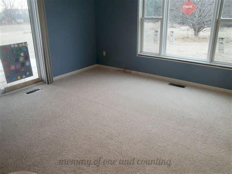 stanley steamer rug cleaning stanley steamer carpet cleaner giveaway