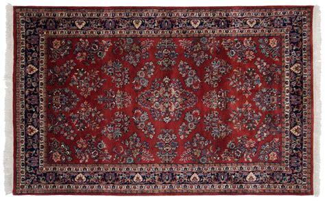 4 x 7 rug 4 215 7 sarouk rug 023889 carpets by dilmaghani