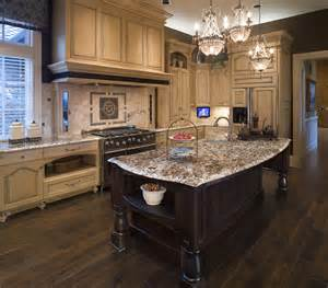 kitchen cabinet renovation cost 2017 kitchen renovation costs how much does it cost to