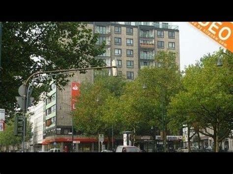 Aachen City Hansemannplatz 1 Renovierte 3 Zi Wohnung
