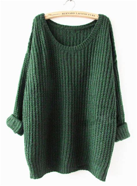 womens sweaters s sleeve pullover sweater azbro