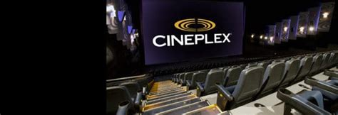 cineplex facebook see free movies at cineplex community day october 14th