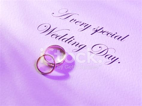Special Wedding Photos by Purple Special Wedding Day Stock Photos Freeimages