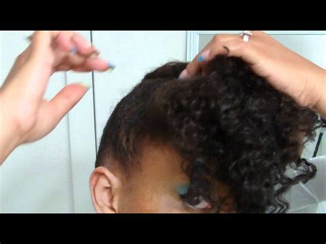 do it your self men hair cuts do it yourself hairstyles for black hair 29 with do it