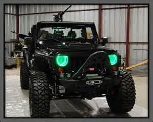Jeep Call Back 2011 Call Of Duty Black Ops Jeep For The Army Rangers 16