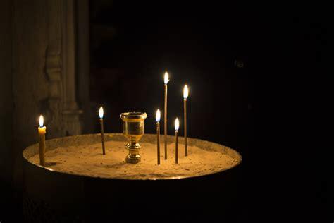 light a candle prayer light a candle prayer www imgkid com the image kid has it
