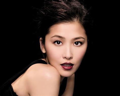 hong kong celebrities 226 best images about tvb on pinterest yang mi hong