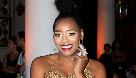 images of arianne on love and hip hop atlanta love and hip hop star yandy smith revealed to not be