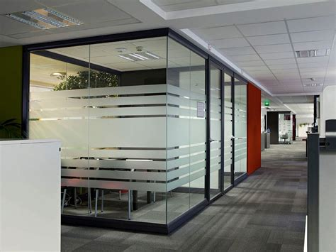 glass partition design glass partitions glass systems partitions pinterest