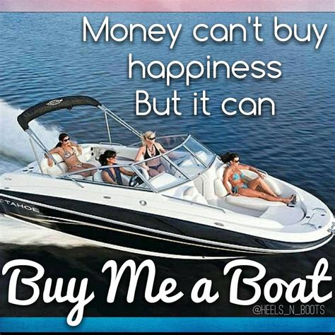 boat stores near me best 25 buy a boat ideas on pinterest dress stores near