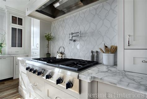 timeless backsplash interior design ideas home bunch interior design ideas