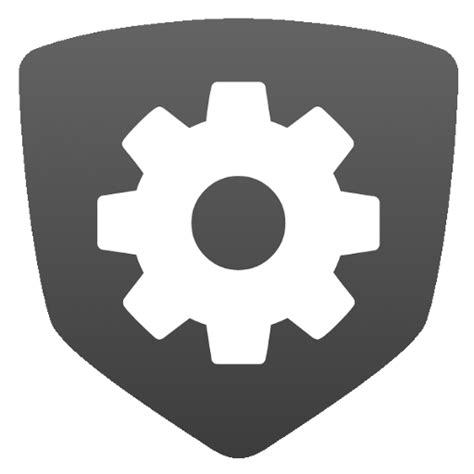 secure settings apk secure settings 1 3 6 apk file for android softstribe apps