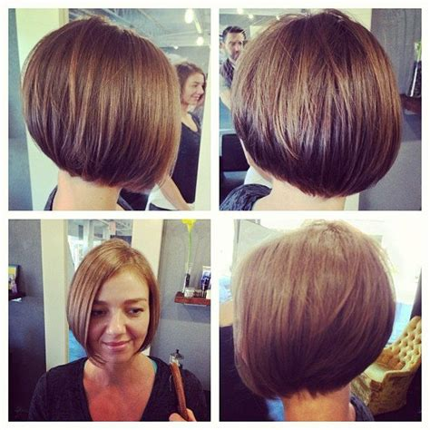 long straight hair makeovers explore short hairstyles and makeovers photos on flickr