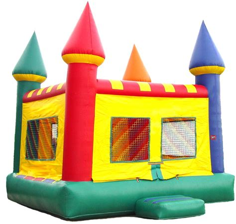 bounce houses bouncy house denver co party rentals englewood co party rentals littleton co
