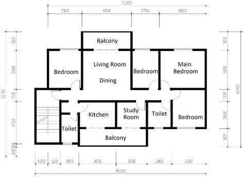 civil layout apartment buildings free full text design of dwellings and