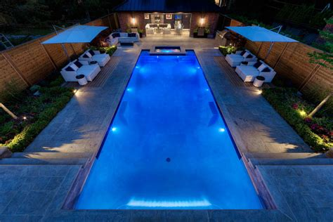 average size pool for backyard average size pool for backyard 28 images backyard pool