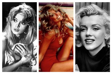 most famous actresses of hollywood most famous posts iconic blonde actresses famous blonde women