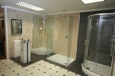 top 9 outstanding bathroom shower showrooms inspiration